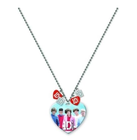 One Direction  - Halsband