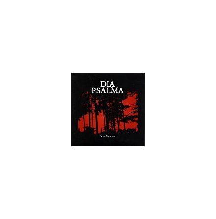 CD-Singel