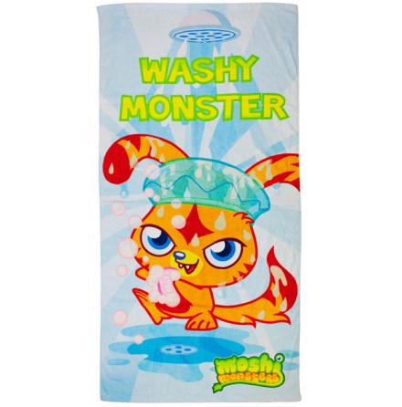 Moshi Monster - Monster - Handduk