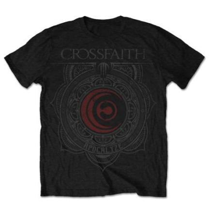 T-Shirt - Ornament
