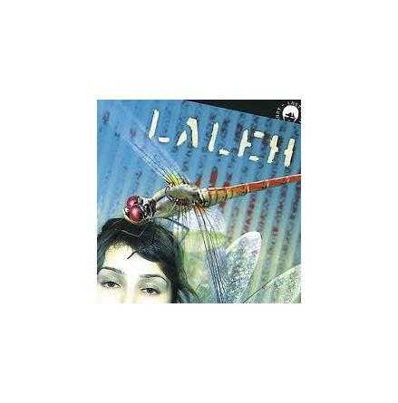 CD - Laleh
