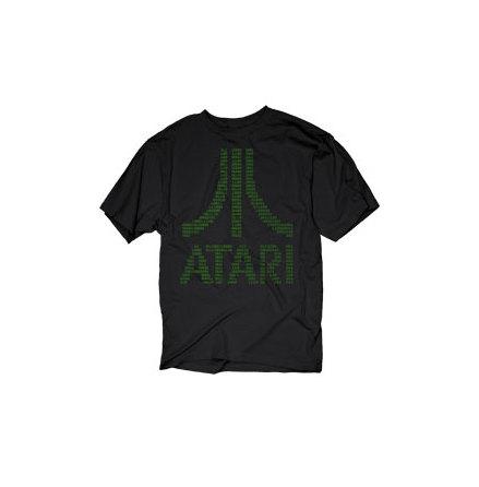T-Shirt - Atari Binary