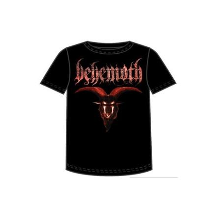 T-Shirt - Conjuration