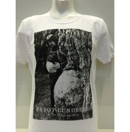 T-Shirt - Ebbot