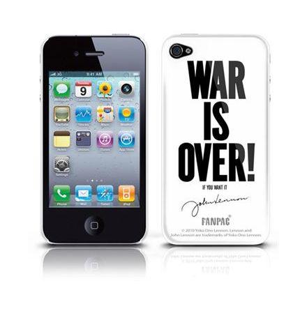 John Lennon - IPhone Cover 4/4s