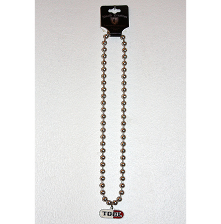Halsband - Tool