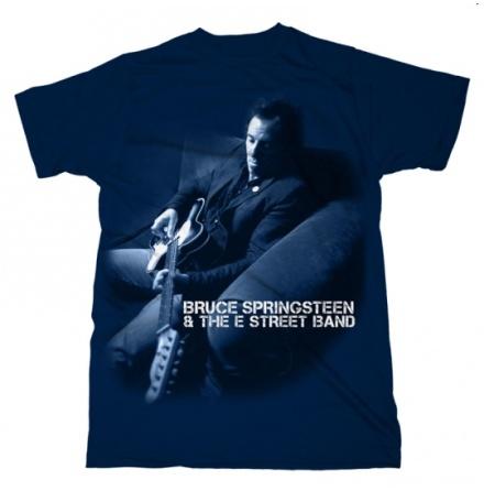 T-Shirt - Moonlight