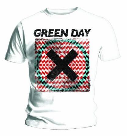 T-Shirt - Ellusion