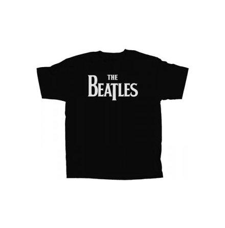 Barn - T-Shirt - Logo