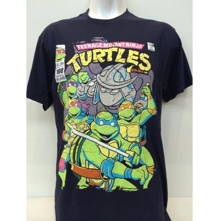 T-Shirt - Ninja