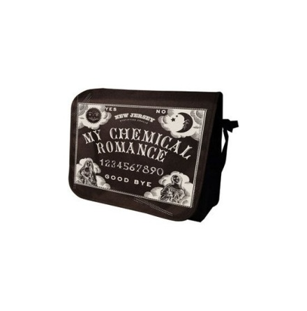 Väska - My Chemical Romance
