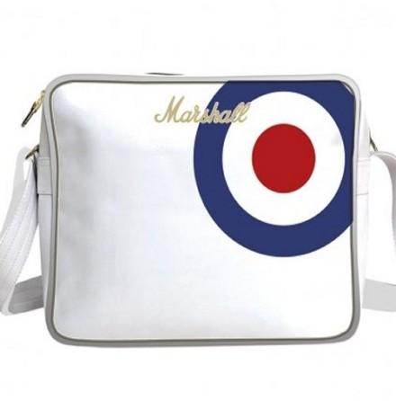 Marshall - Mod - Shoulder Bag