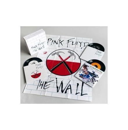 The Wall Singles Box Us Import Ltd