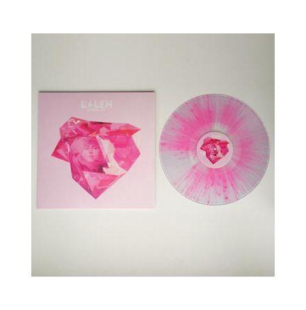 Laleh - Kristaller LP