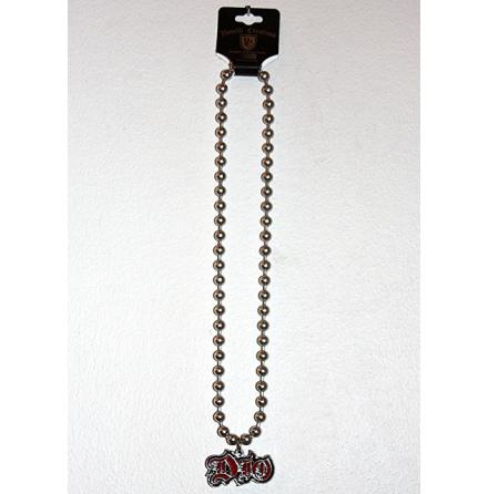 Halsband - Dio