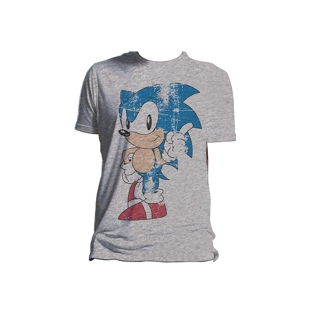 T-Shirt - Wagging Finger