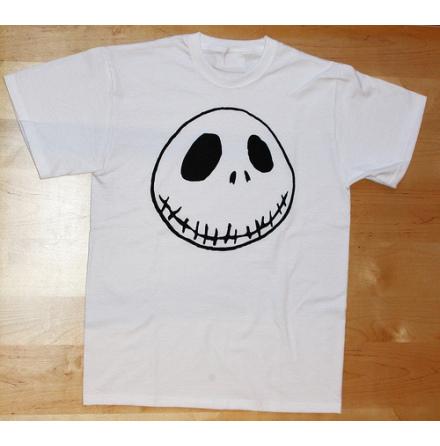 T-Shirt - Face