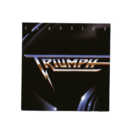 CD - Classics