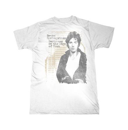 T-Shirt - Darkness