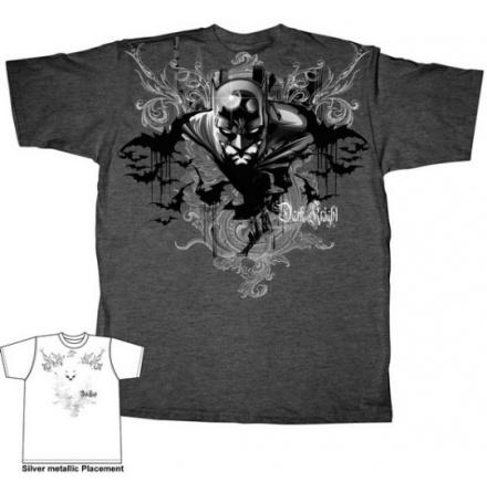 T-Shirt - Batman