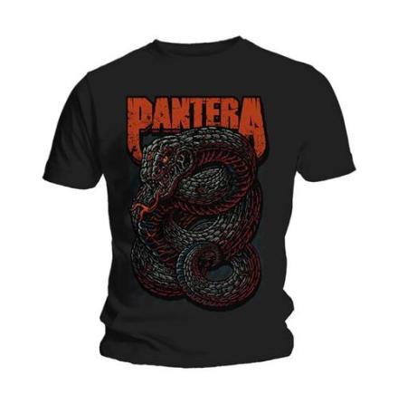 T-Shirt - Venomous