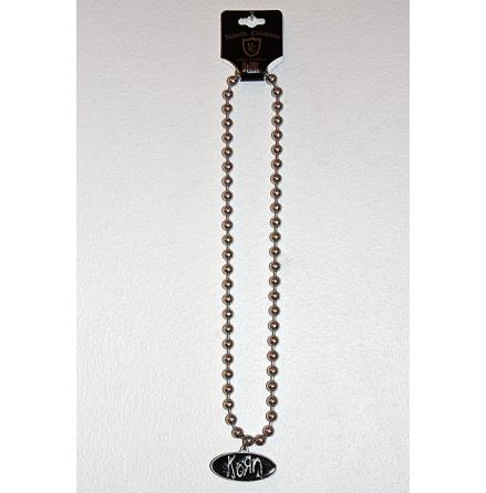 Halsband - Korn