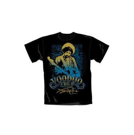 T-Shirt - Voodoo