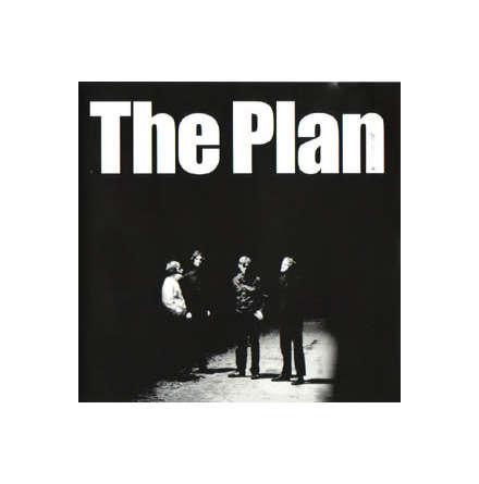 CD - The Plan