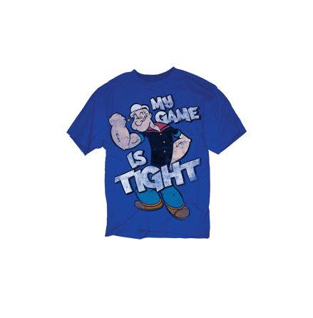 T-Shirt - Tight Game