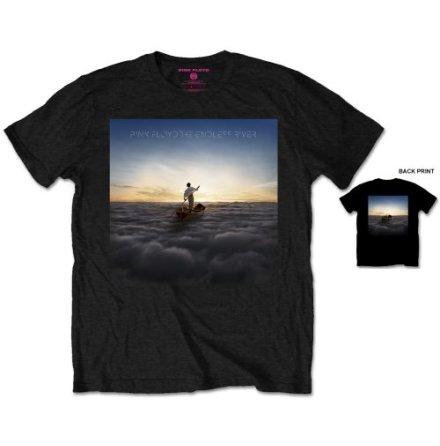 T-Shirt - Endless River