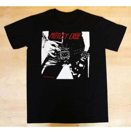 T-Shirt - Too Fast