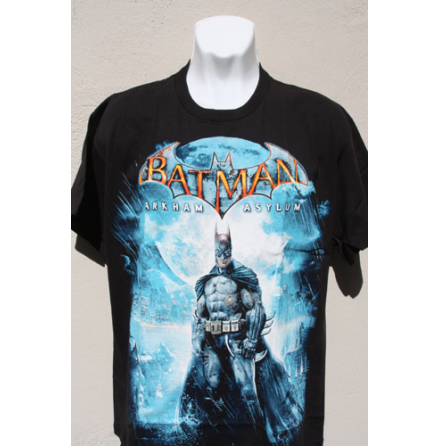 T-Shirt - Arkh Asy
