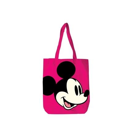 Musse Pigg - Mickey - Tygkasse