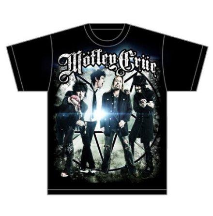 T-Shirt - Group Photo