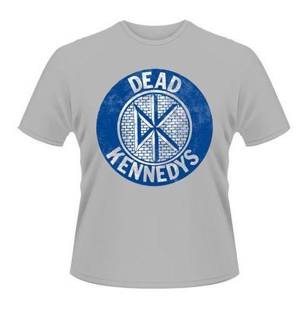 T-Shirt - Bedtime For Democrazy