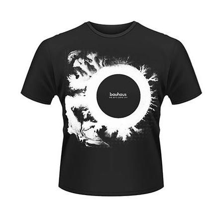 T-Shirt - The Sky Gone Out