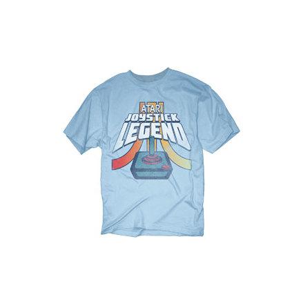 T-Shirt - Atari Joystic