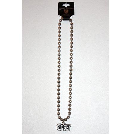 Halsband - Slipknot