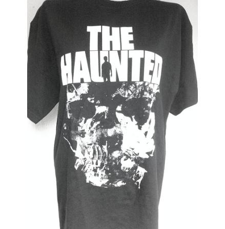 T-Shirt - Flames
