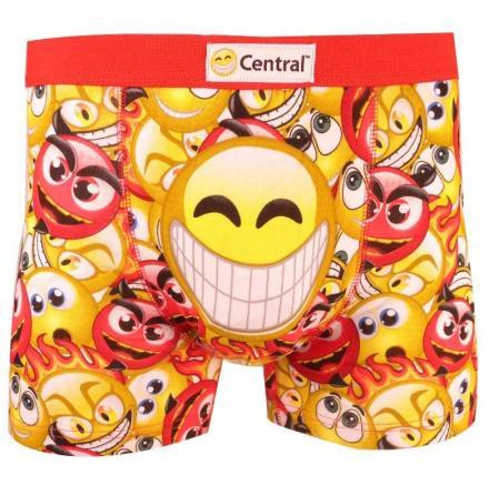 Smiley - Boxer Shorts