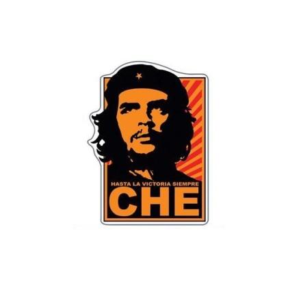 Che - Clock
