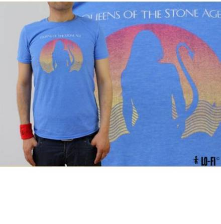 T-Shirt - Succubus