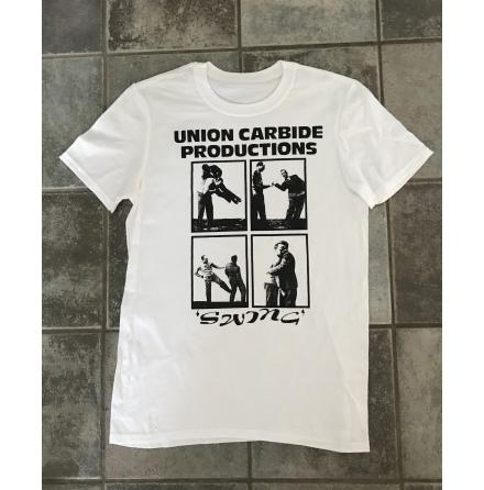 T-Shirt - Swing