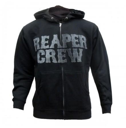 Zipp Hood - Reaper Crew