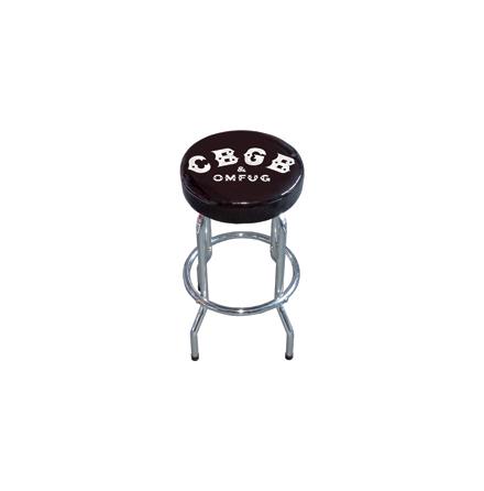 Barstol - CBGB