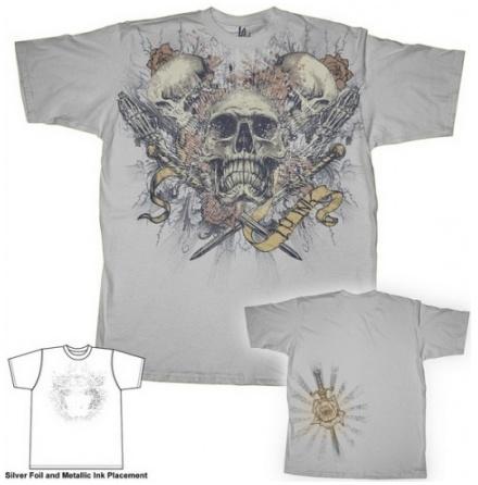 T-Shirt - Good