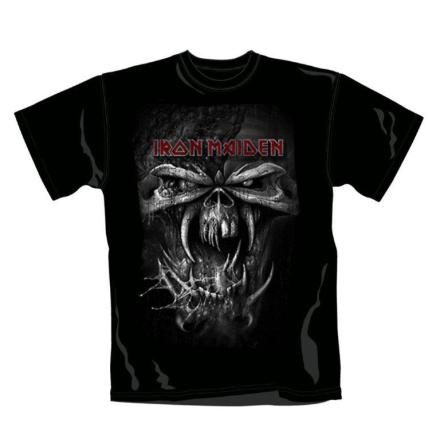 T-Shirt - FF Vintage