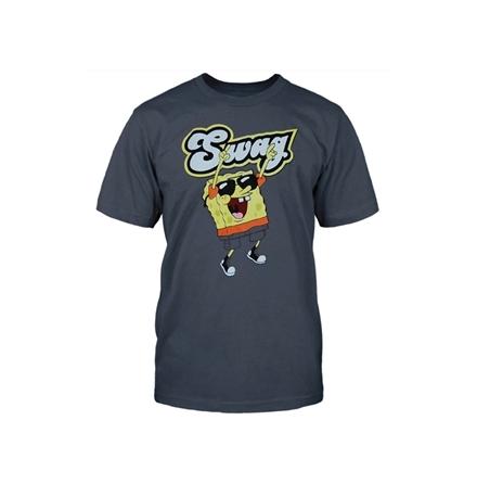 T-Shirt - Swag
