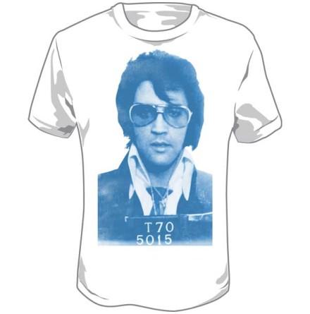 T-Shirt - Mugshot