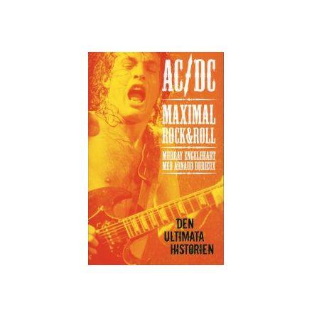 AC/DC - Pocket